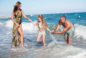 white-palace-family-luxury-resort-kids-friendly-resort-in-crete