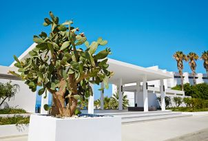 white-palace-grecotel-luxury-resort-in-crete