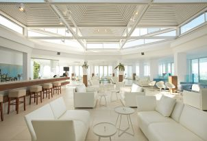 white-palace-luxury-hotel-in-crete