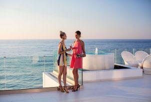 white-palace-luxury-resort-cretan-sea-view-rethymno