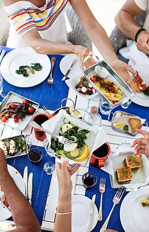 white-palace-luxury-resort-dining-around-agreco-farm