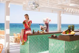 white-palace-luxury-resort-guest-restaurant-exotic-a-la-carte-restaurant-in-crete