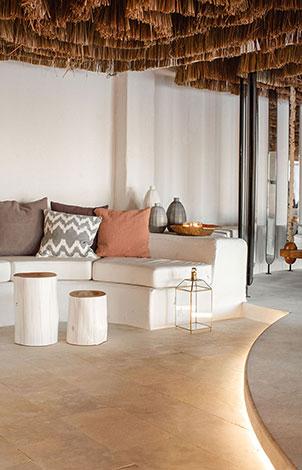 white-palace-luxury-resort-hippie-spa-beauty-salon-crete