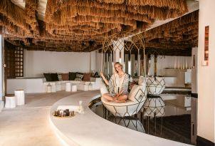 white-palace-luxury-resort-hippie-spa-in-crete