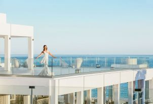 white-palace-luxury-resort-in-crete
