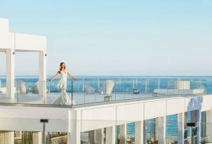 white-palace-luxury-resort-in-crete