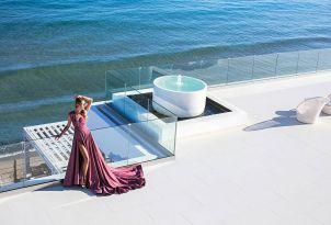 white-palace-luxury-resort-in-crete-island