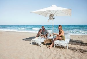 white-palace-luxury-resort-sandy-beach-crete-swimming