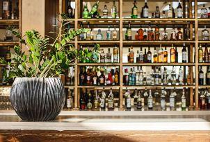 white-palace-luxury-resort-sex-amazing-bars-n-crete-rethymno
