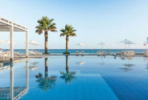 white-palace-luxury-resort-summer-holidays-in-crete