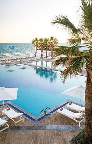 white-palace-luxury-resort-summer-holidays-in-rethymno-crete