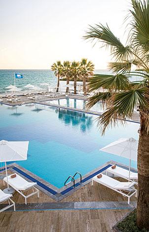 white-palace-luxury-resort-summer-holidays-in-rethymno-crete