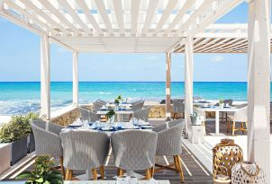 white-palace-luxury-resort-taverna-greek-a-la-carte-restaurant-crete