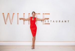 white-palace-luxury-resort-the-white-restaurant-fine-dining-menu-degustation-crete
