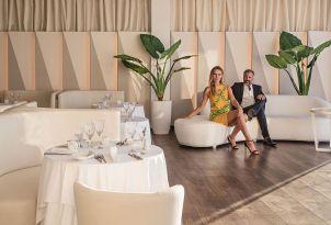 white-palace-luxury-resort-the-white-restaurant-fine-dining-menu-degustation-rethymno-crete