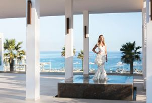 white-palace-luxury-resort-wedding-ceremonies-luxury-resort-in-crete