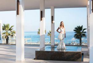 white-palace-luxury-resort-wedding-ceremonies-luxury-resort-in-crete