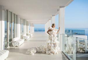 white-palace-luxury-resort-wedding-ceremony-in-crete
