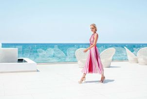 white-palace-luxury-resort-wedding-in-crete