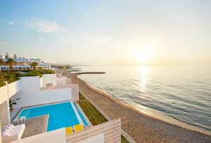 white-palace-luxury-vacation-in-crete-2