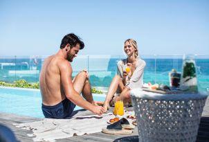 white-palace-luxury-wedding-resort-in-crete
