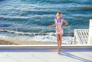 white-palace-luxury-wedding-resort-in-crete-greece