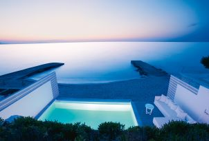 white-palace-ultimate-villas-collection