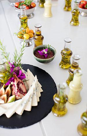 white-white-palace-luxury-resort-fine-dining-mediterranean-cuisine-crete