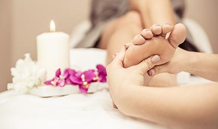 Body-Massages-White-Palace