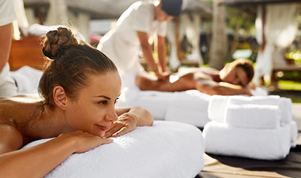 white-palace-spa-resort-in-crete-offers
