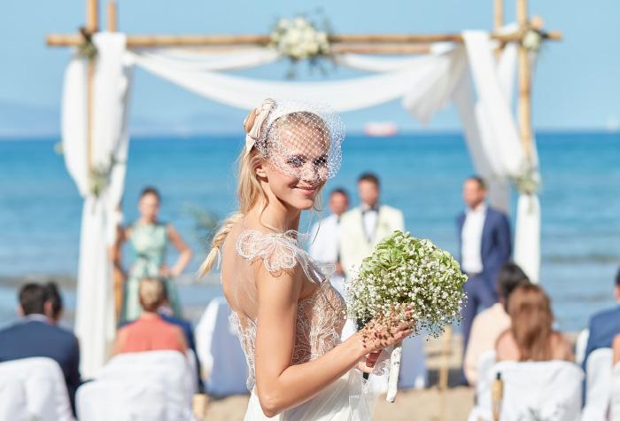 01-perfect-romantic-wedding-ceremony-in-crete-grecotel-white-palace-lux-me-resort